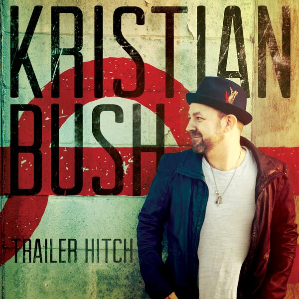 kristian bush trailer hitch review