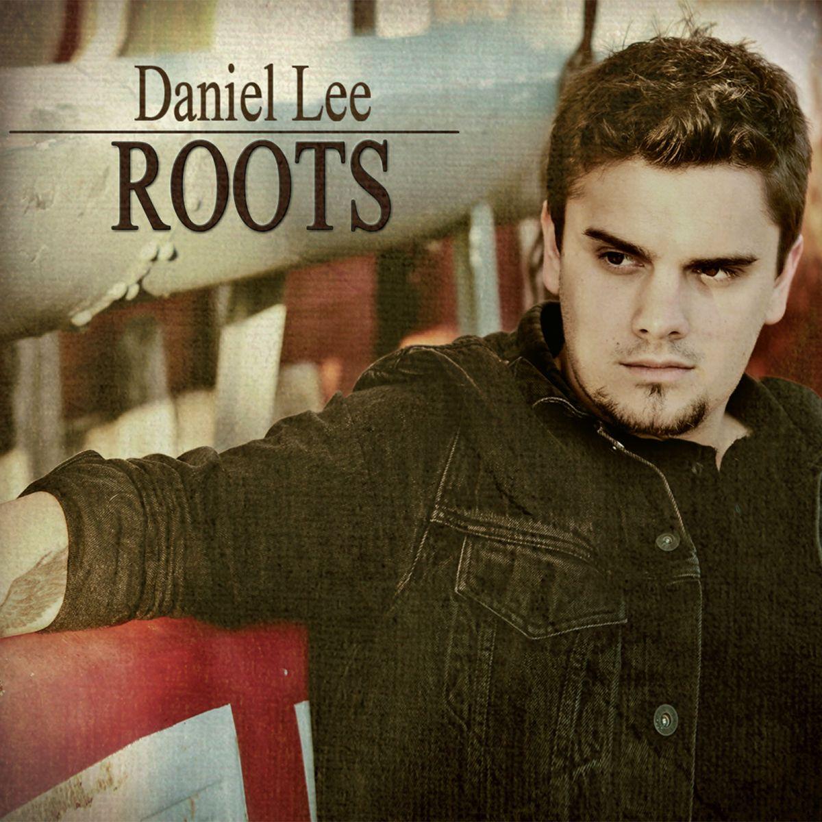 Daniel Lee roots album review