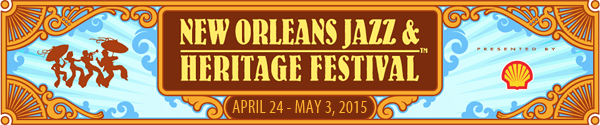 new orleans jazz fest lineup tickets keith urban
