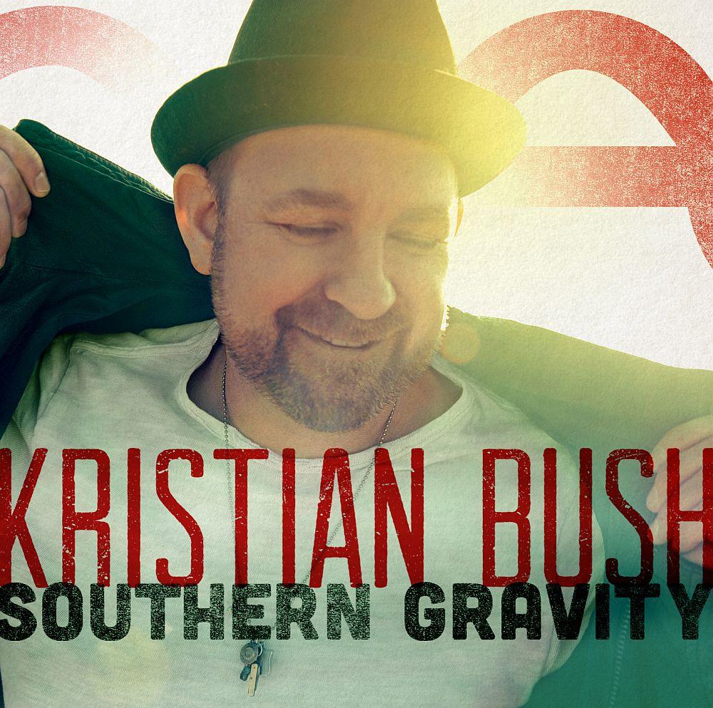kristian bush southern gravity album