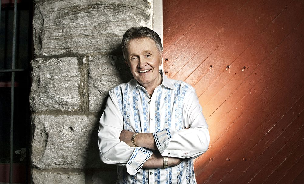 bill anderson cma songwriters series