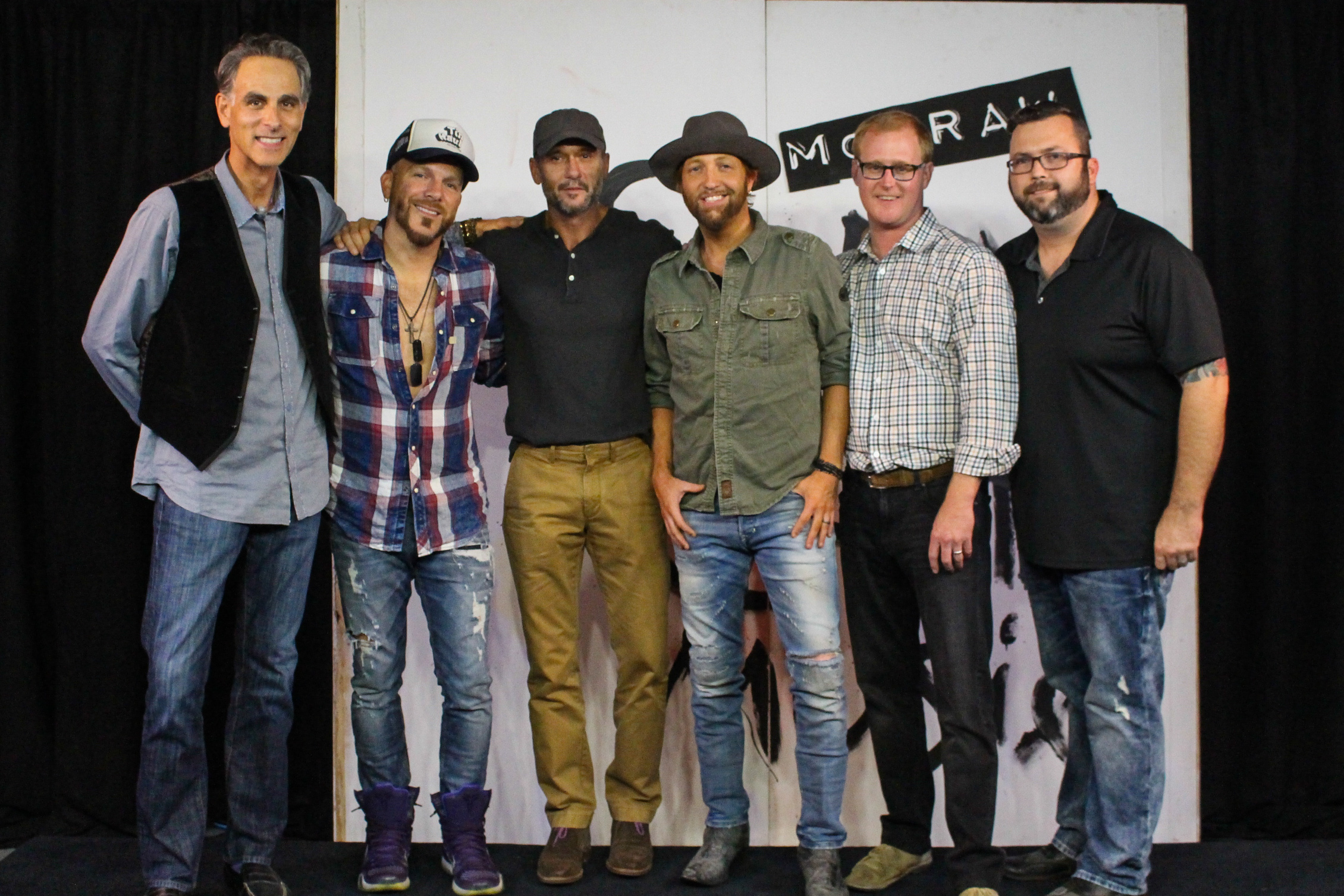 locash tim mcgraw ole reviver records publishing deal