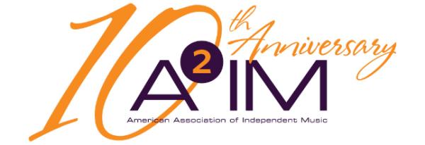 a2im-logo-LRM