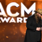 chris stapleton acm awards 2016 winners