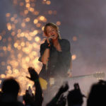 "Keith Urban returns to the States for US arena leg of his ""ripCORD WORLD TOUR 2016"""